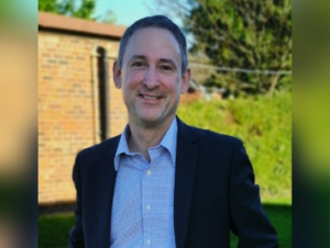 New Chief Executive appointed to lead Shropcom