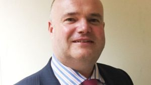 NHS Highland to appoint new chief exec