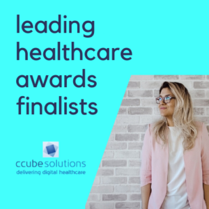 Leading Healthcare Awards 2020 Finalists Revealed