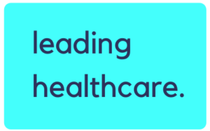 Leading Healthcare