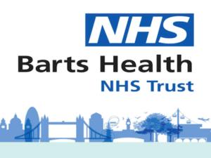 Barts Health NHS Trust hosting new NHS Nightingale London hospital