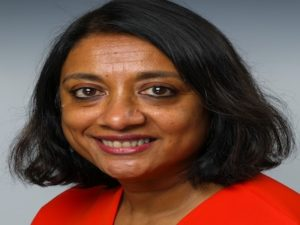 HEE announces new chief executive