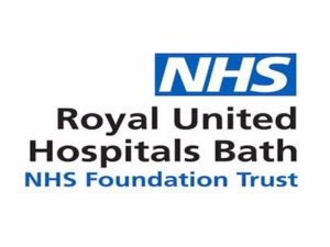 RUH Bath appoint new Chief Executive