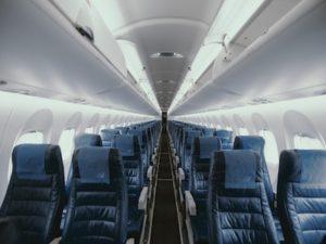 EasyJet & Virgin Atlantic to work at NHS Nightingale hospitals