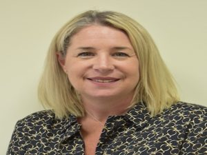 East Sussex Healthcare NHS Trust appoints new Chief Executive