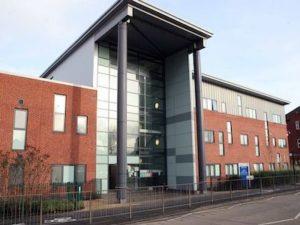 Widnes Urgent Care Centre makes 'Important Changes' to its Service