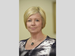 Salisbury NHS Foundation Trust chief executive appointed