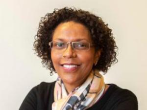 New chief executive for Bradford Care Trust