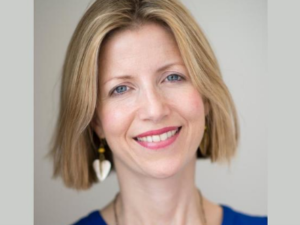 Asthma UK and the British Lung Foundation appoint new chief executive