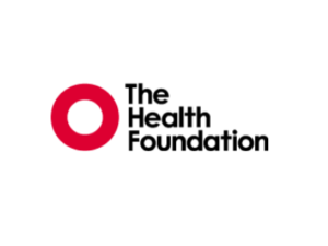 The Health Foundation announces new polling data focusing on approach to COVID-19