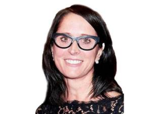 New Chief Executive for Royal United Hospitals Bath