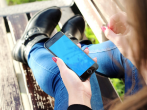 SilverCloud Health and Dorset CAMHS offer new online approach to tackle teenage depression