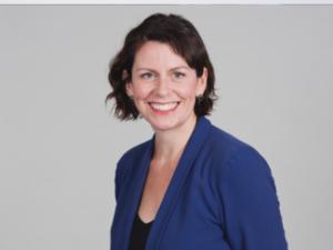 Leukaemia UK appoints new CEO
