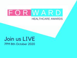 Forward Healthcare Awards 2020 LIVE