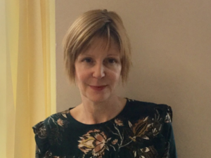 North Bristol appoints new Chief Executive