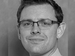 CEO Series: Tim Guyler, Assistant CEO, Nottingham University Hospitals NHS Trust