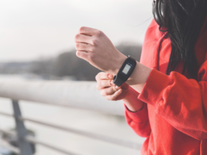 Fitbit and Diabetes UK announce three-year partnership