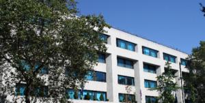 Cromwell Hospital opens new long COVID clinic