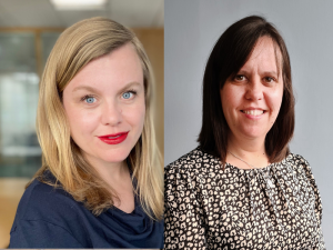UCLH announces two new board directors