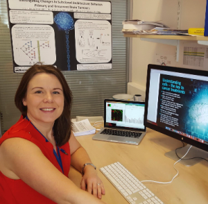 Interview Series: Dr Lucy Stead on the new Leeds brain tumour Research Tissue Bank