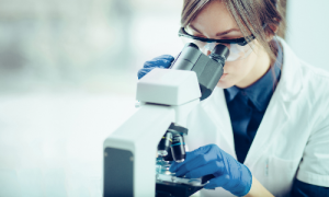 Royal Free London announces new clinical research facility