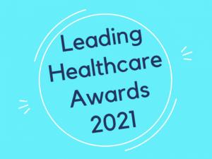 LH Awards 2021: Category winner videos