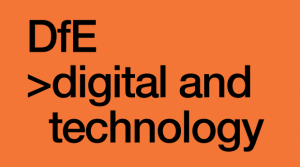 Department for Education publishes digital strategy