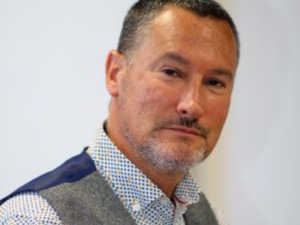 Lancashire Teaching Hospitals NHS Foundation Trust name new chief executive