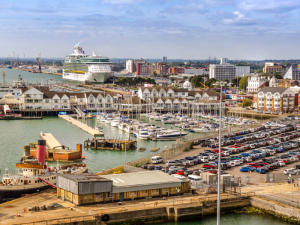 University Hospital Southampton publishes new five year plan