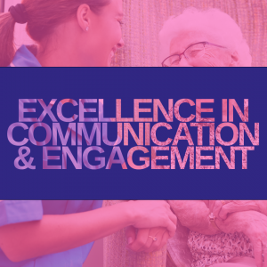 FH Awards 2021: Excellence in Communication and Engagement the winner is…