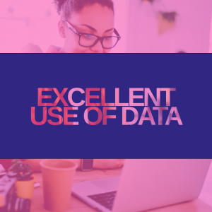 FH Awards 2021: Excellent Use of Data the winner is…