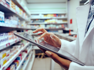 HEE releases guidance on supporting digital literacy in the pharmacy workforce