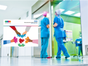 Gloucestershire NHS FT releases new five-year strategy