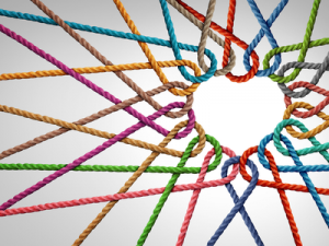 National charities release joint vision on integrating care