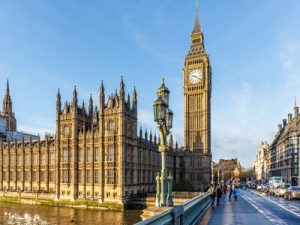 New health and social care bill introduced to parliament
