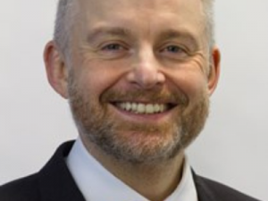 New interim Chief Executive appointed at Cheshire and Wirral Partnership