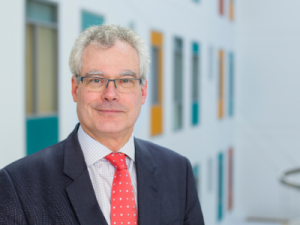 University Hospitals Bristol and Weston NHS FT chief executive to step down
