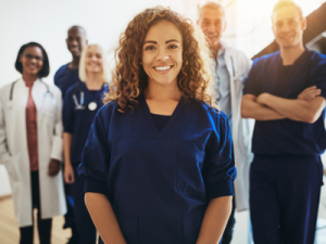 Florence Nightingale Foundation and HEE to provide new leadership programmes for nurses and midwives