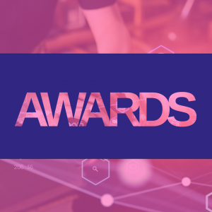 Forward Healthcare Awards 2021 Meet the Winners!