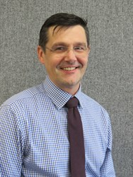 New CEO appointed by Norfolk Community Health and Care NHS Trust