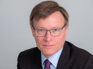 CQC Chief Inspector to retire next year