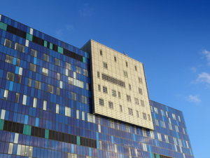 Barking, Havering and Redbridge release plans for greater collaboration with Barts Health