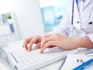 NHS sets out blueprint for improving patient access to GP appointments