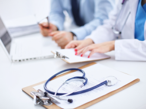 CQC awarded funds to support GP innovation