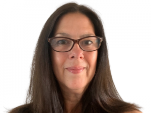 Interview Series: Lorna Brightman discusses Survivor's antibacterial iPad and phone case technology